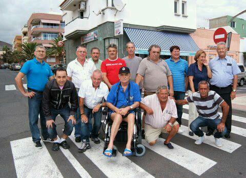 equipo_guimar