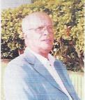 Pedro Carballo González (2005)