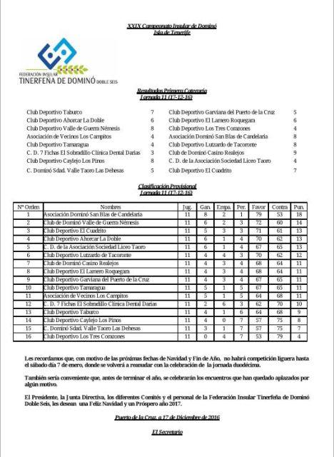 img-primera-20161217-wa0023